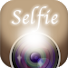 Download Flash Selfie 4.3.6 APK