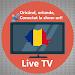 Download FlashTV: Canale TV Românești 1.0 APK