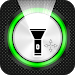 Download Galaxy Flashlight  APK