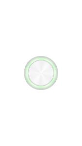 Download Galaxy Flashlight 5.4.6 APK