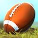 Download Flick Kick Field Goal Kickoff 1.6.0 APK