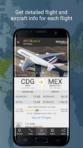 Download Flightradar24 Flight Tracker  APK