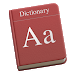 Download Floating Dictionary 3.1 APK