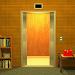 Download Floors Escape 1.3.9 APK