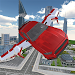 Download Flying Car Real Driving 2018 1.3 APK