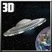 Download Flying Saucer Universe Defence 1.0.1 APK
