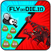 Download FlyorDie.IO (iO Game) 1.0 APK