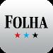 Download Folha de S.Paulo 3.0.25 APK