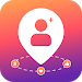 Download Followers Boom - Get More Followers using Hashtags 1.0.1 APK