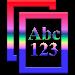 Download Fonts for Samsung 1000+ 2.0.1 APK