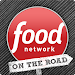 Download Food Network On the Road 1.8 APK