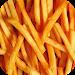Download Food Wallpapers 1.0 APK