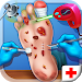 Download Foot Surgery Doctor Salon 1.0.3 APK