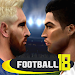 Download Football 2019 1.3 APK