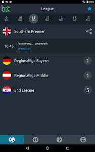 Download Football Bet Analyser ⚽ Predictions, Tips and Odds  APK