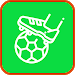 Download Football Live Score (direct link) 2.18.10.16 APK