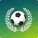 Download Football Live Scores 2.0 APK