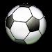 Download Football Livescore Widget 1.0 APK