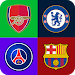 Download Football Logo Quiz Free 2018 1.0.2 APK