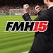 Download Football Manager Handheld 2015 6.3.1 APK