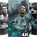 Download Football Wallpapers 4K | Full HD Backgrounds ? 1.2.0 APK