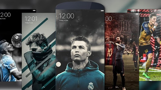 Download Football Wallpapers 4K | Full HD Backgrounds ? 1.1.5 APK