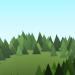 Download Forest Live Wallpaper  APK