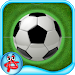 Download Fortune FootBALL: EURO 2012 1.1.5 APK