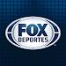Download Fox Deportes 1.0.36 APK