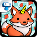 Download Fox Evolution - The Secret of The Mutant Foxes 1.0.5 APK
