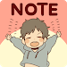 Download Frank-remark Sticky Note 1.1.27 APK