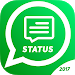 Download Frases Para Status WtsApp 1.0.7 APK
