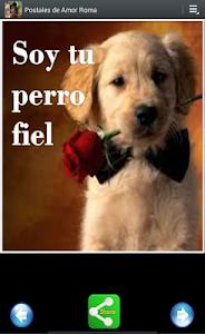 Download Frases De Amor 10 Apk Downloadapknet