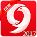 Download Free 9Apps Market tips 2017 nineapps APK