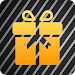 Download Free Amazon Gift Cards 1.0 APK