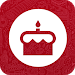 Download Free Birthday Cards 3.34 APK
