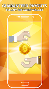 Download Free Bitcoin - BTC Miner 1.1 APK
