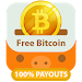 Download Free Bitcoin - BTC Miner 1.2 APK