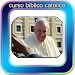 Download Free Catholic Bible Course in Spanish 1.02 APK