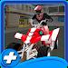 Download Free Extreme Atv Mania stunt 1.1 APK