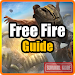 Download Free Fire - Survival Battleground Guide & Tips 1.2 APK