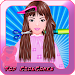 Download Free Girls Game Hair Salon 1.0.2 APK