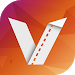 Download Free HD Video Downloader 1.0 APK