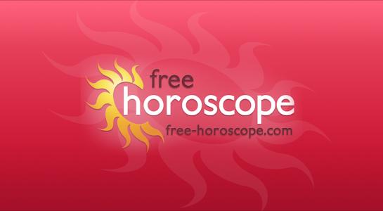 Download Free Horoscope 19 APK