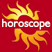 Download Free Horoscope 19 APK