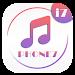 Download Free Iphone™ 7 Ringtones Remix 2.1 APK