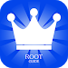 Download Free Kingroot Guide and Tips 1.0.1 APK