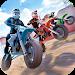 Download Free Motor Bike Racing - Fast Offroad Driving Game 2.11.9 APK