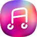 Download Free Music 2.2 APK