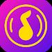 Download Free Music - Offline & Background Player 1.0.5 APK